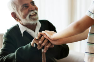 Move It Now Assisted Living Moves