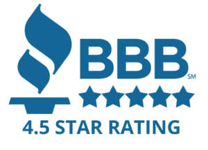 Move It Now BBB Member logo