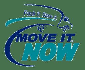 Move It Now Logo